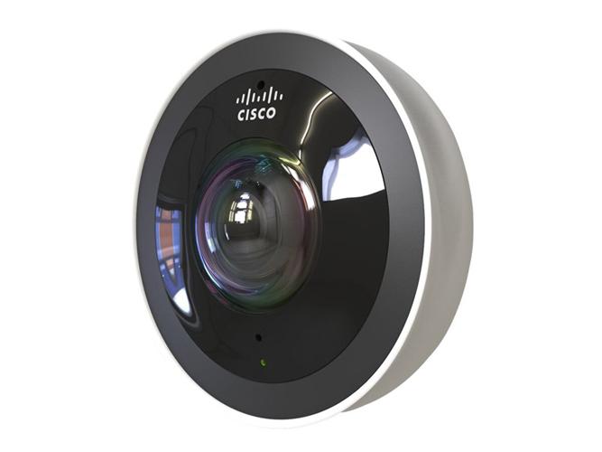 360 degree MV32 Mini Dome Cam