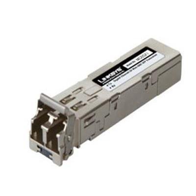GBIC SFP 1000MBPS MM Fiber SX