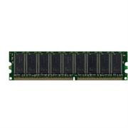 2GB Memory Cisco ASA 5520 FD