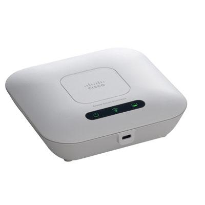 Wireless N Access Point w PoE