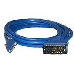 10' V.35 DTE M Cable Smart Ser