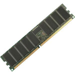 1 GB DRAM 1 DIMM FD