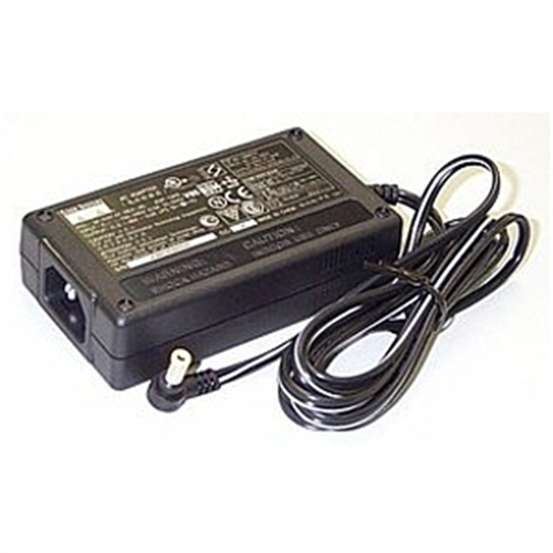 IP 89/9900 Power Transformer