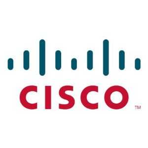 Cisco 3900 Series IOS Software