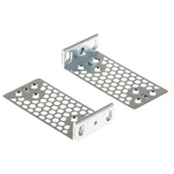 Cat 3850 Rack Mount 19 23 24
