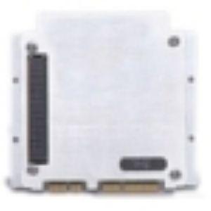 Cisco 5915 ESR - PC104  Rug FD