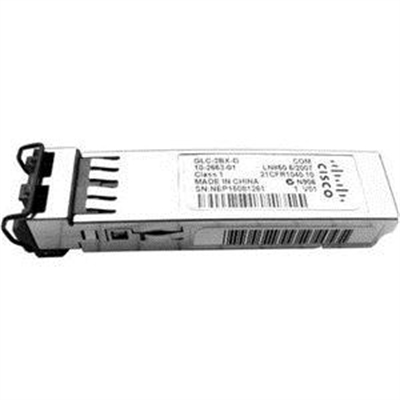 1000BASE-BX80 SFP  1490NM