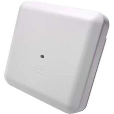 802.11ac W2 AP w/CA; 3x4:3