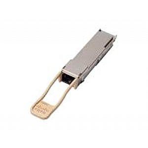 100GBASE SR4 QSFP Transceiver