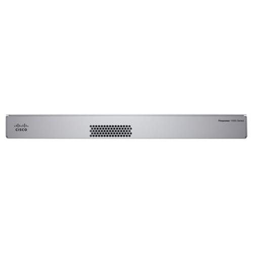 Cisco Firepower 1120 ASA