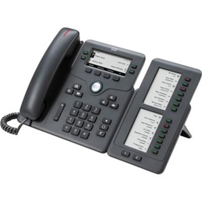 KEM for 6800 series MPP