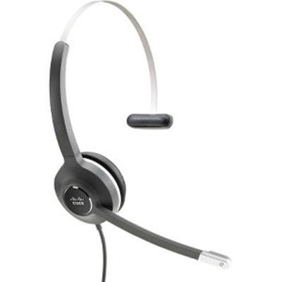 Headset 531 Wired Single