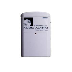01880 AlertMaster Audio Alarm