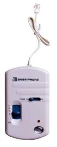 In Line Amplifier Tone Control 40dB