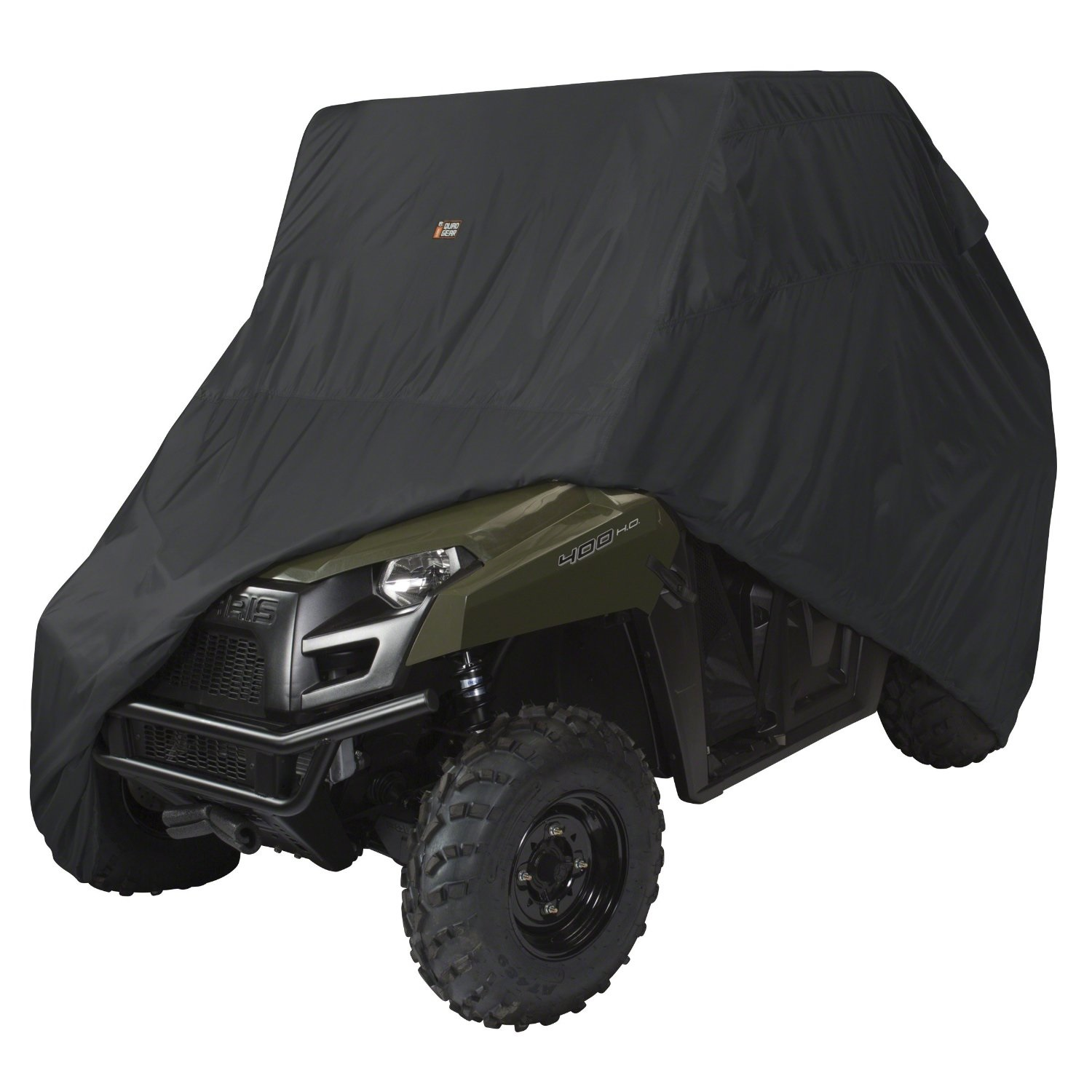UTV Storage Cover - XLarge