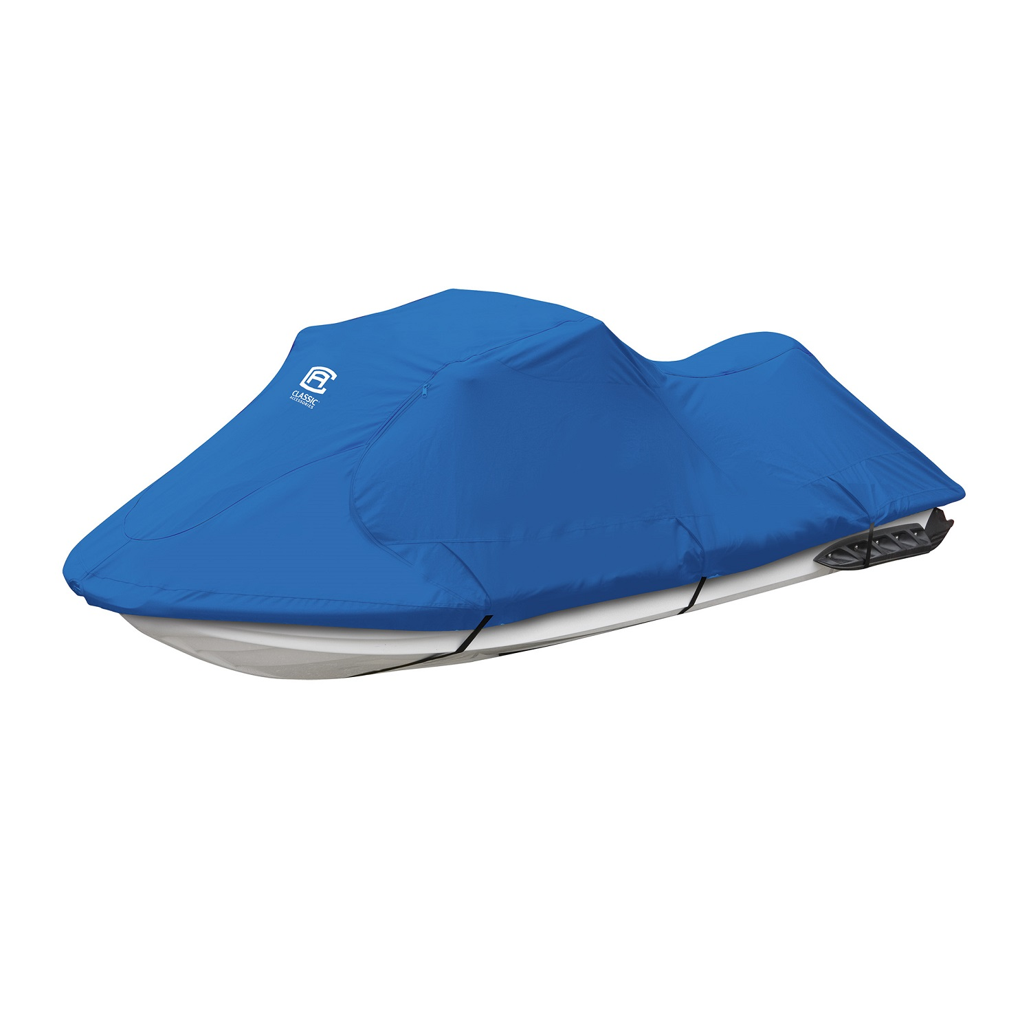 Classic Access Stellex Personal Watercraft Cover Large