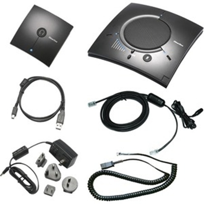 CHAT 150 Cisco Accessory kit