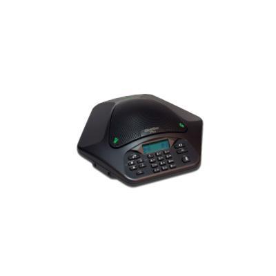 UC ClearOne Max Attach Wireless