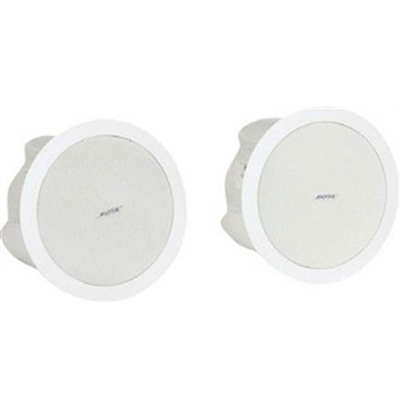 Interact Ceiling Speaker Kit