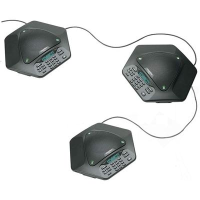 MAXAttach IP Plus One