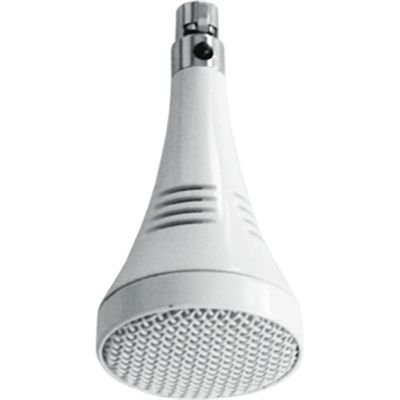 ClearOne Ceiling Mic