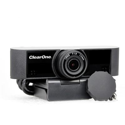 UNITE 20 Pro Webcam
