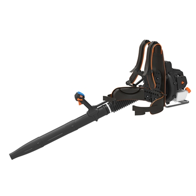 LM31cc 2 Cycle Backpack Blower
