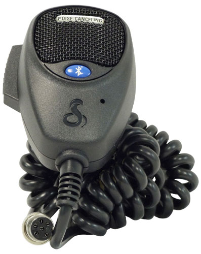REPLACEMENT MIC FOR C29LTDBT (BLUETOOTH)