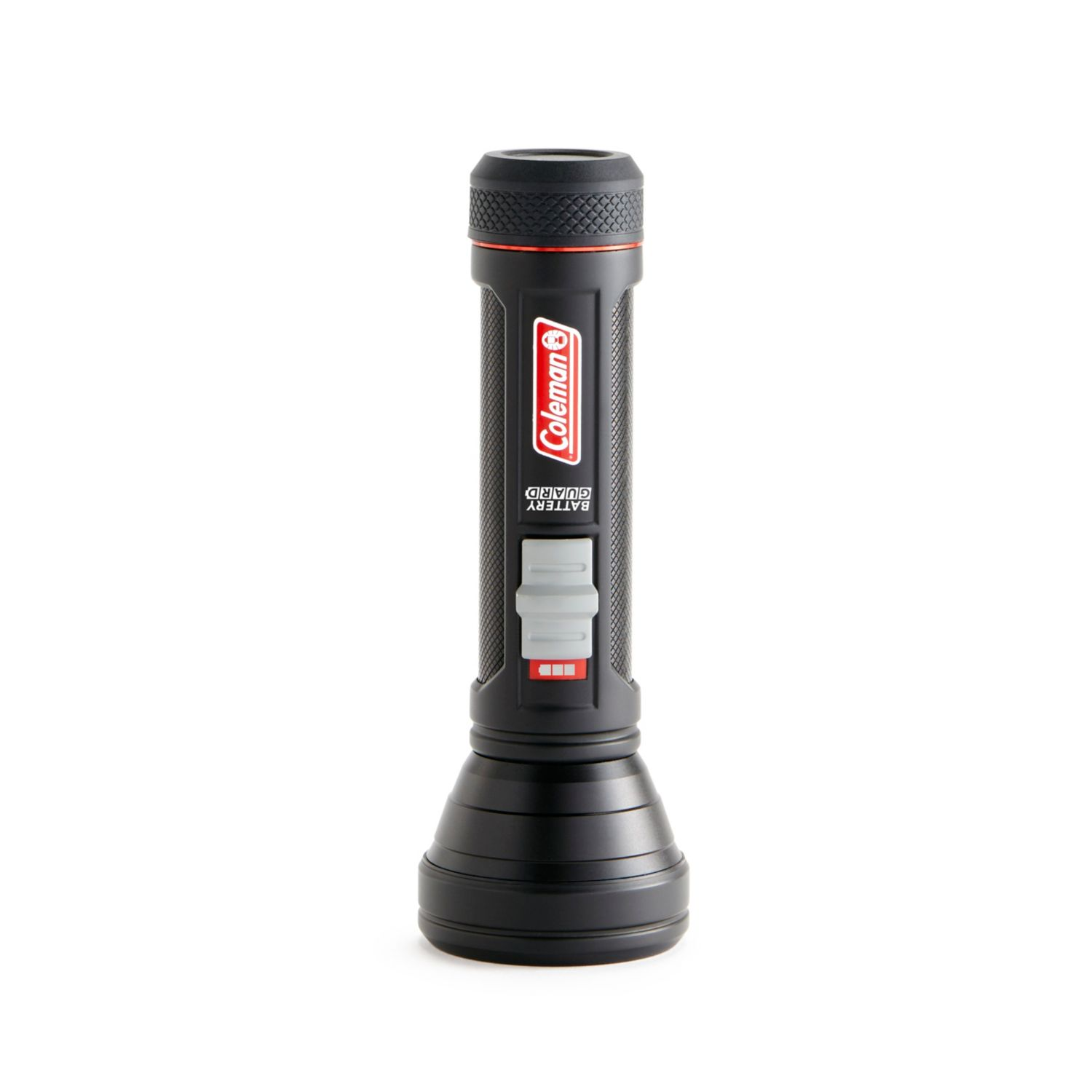 Coleman Batteryguard 300M Flashlight