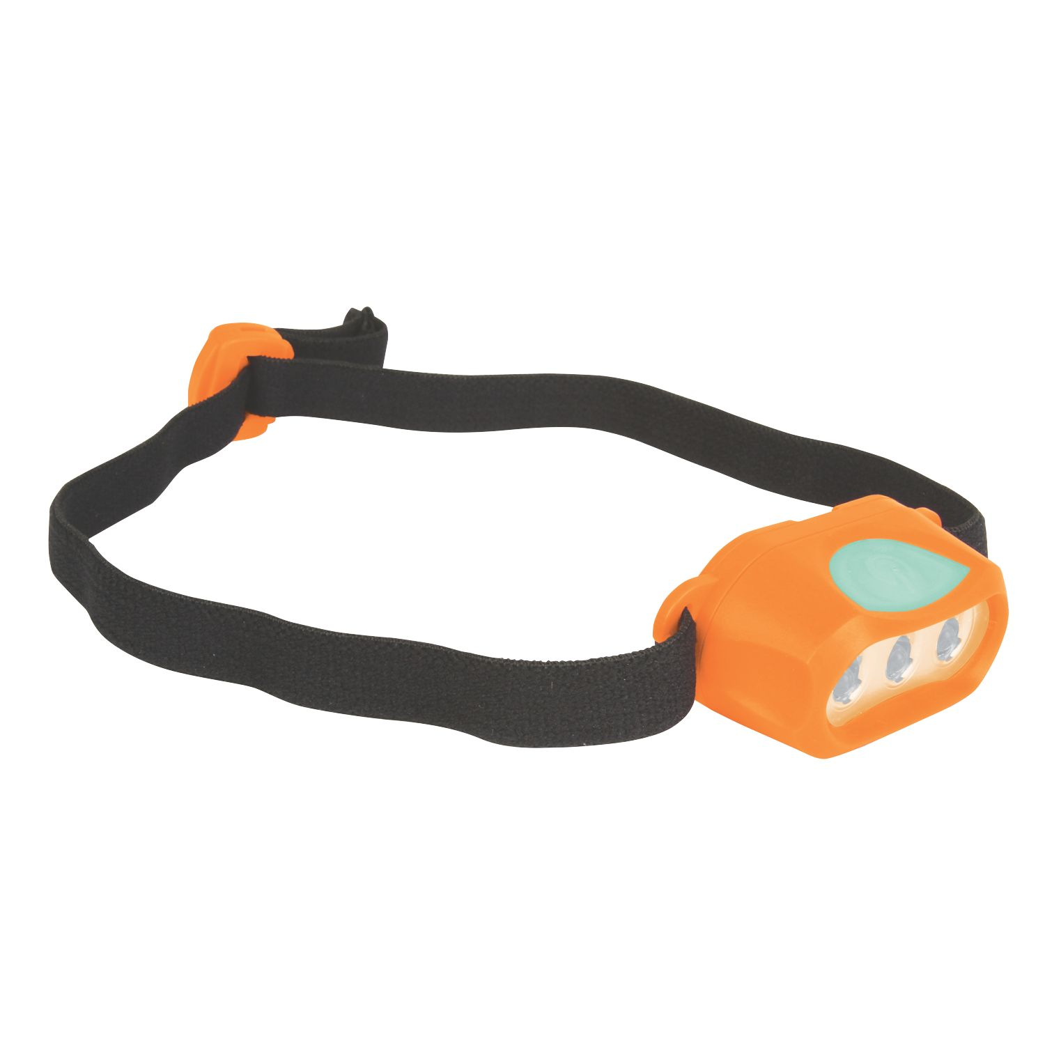 Coleman Coleman Kids Mini Led Headlamp