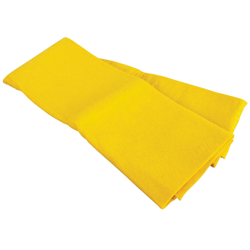 Camp Towel 27x20