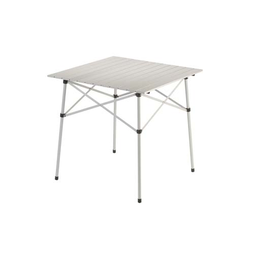 Table Compact Outdoor 27.5x27.5