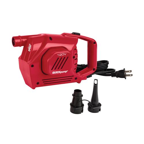 Pump 120v Ac C004