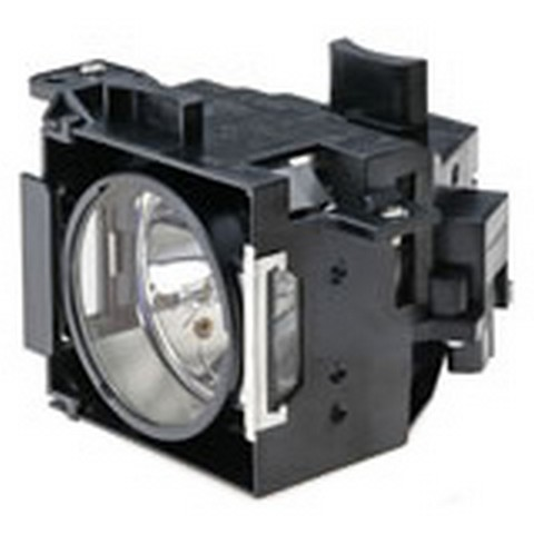 ELP-LP37 Epson Projector Lamp Replacement. Projector Lamp Assembly with High Quality Genuine Original Ushio Bulb Inside.