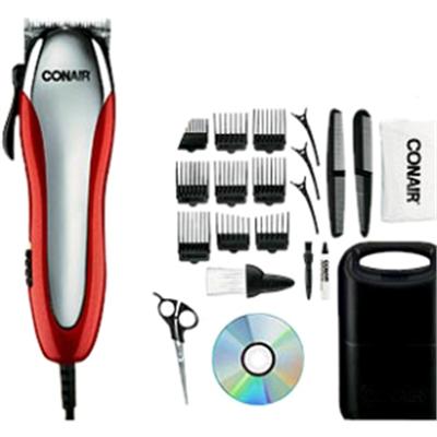 Conair 22 pc Haircut Kit