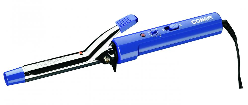 Conair Supreme Curling Iron
