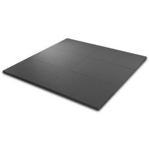 "Spa Pad, Confer, 32"" x 48"", 3 Sections"