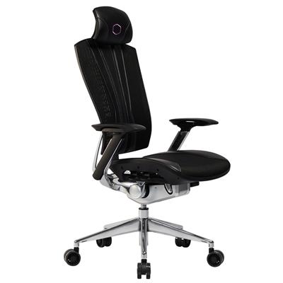 ERGO L Ergonomic Gaming Chair
