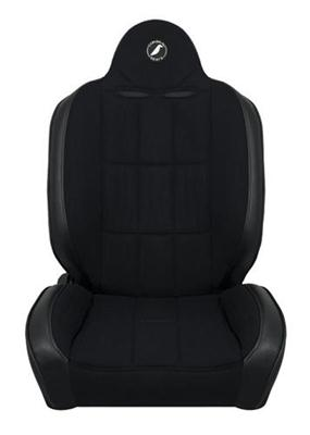 Baja RS Recliner Seat
