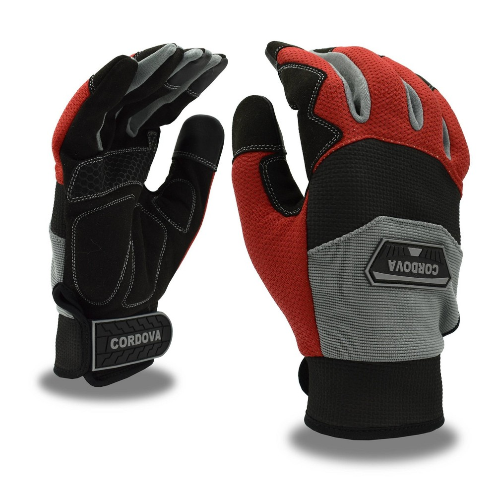 HIGH PERFORMANCE SERIES -COMFORT FIT - M