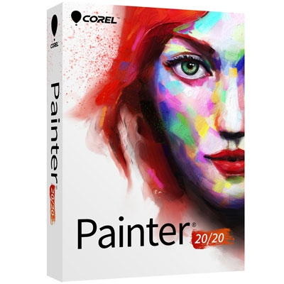 Painter 2020 ML