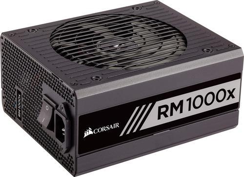 1000W High Perform Power Suppl