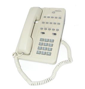 219544-VOE-27S Patriot 2-Line ASH