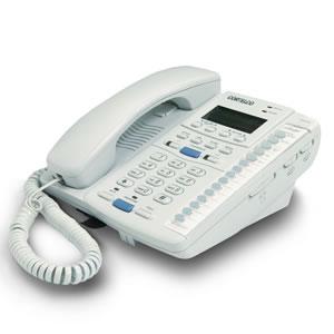 222021-TP2-27E Colleague 2-Line EN FT