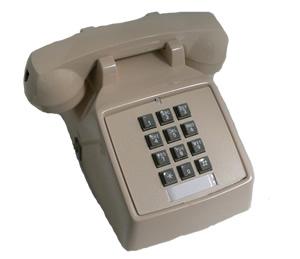 250044-VBA-20MD Desk ValueLine ASH