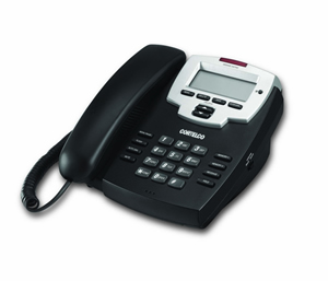 912000-TP2-27M Multi-Feature Telephone