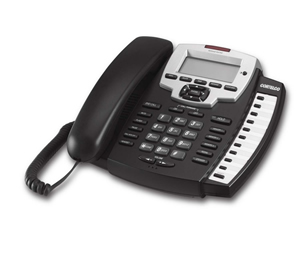 912500-TP2-27S Multi-feature Telephone