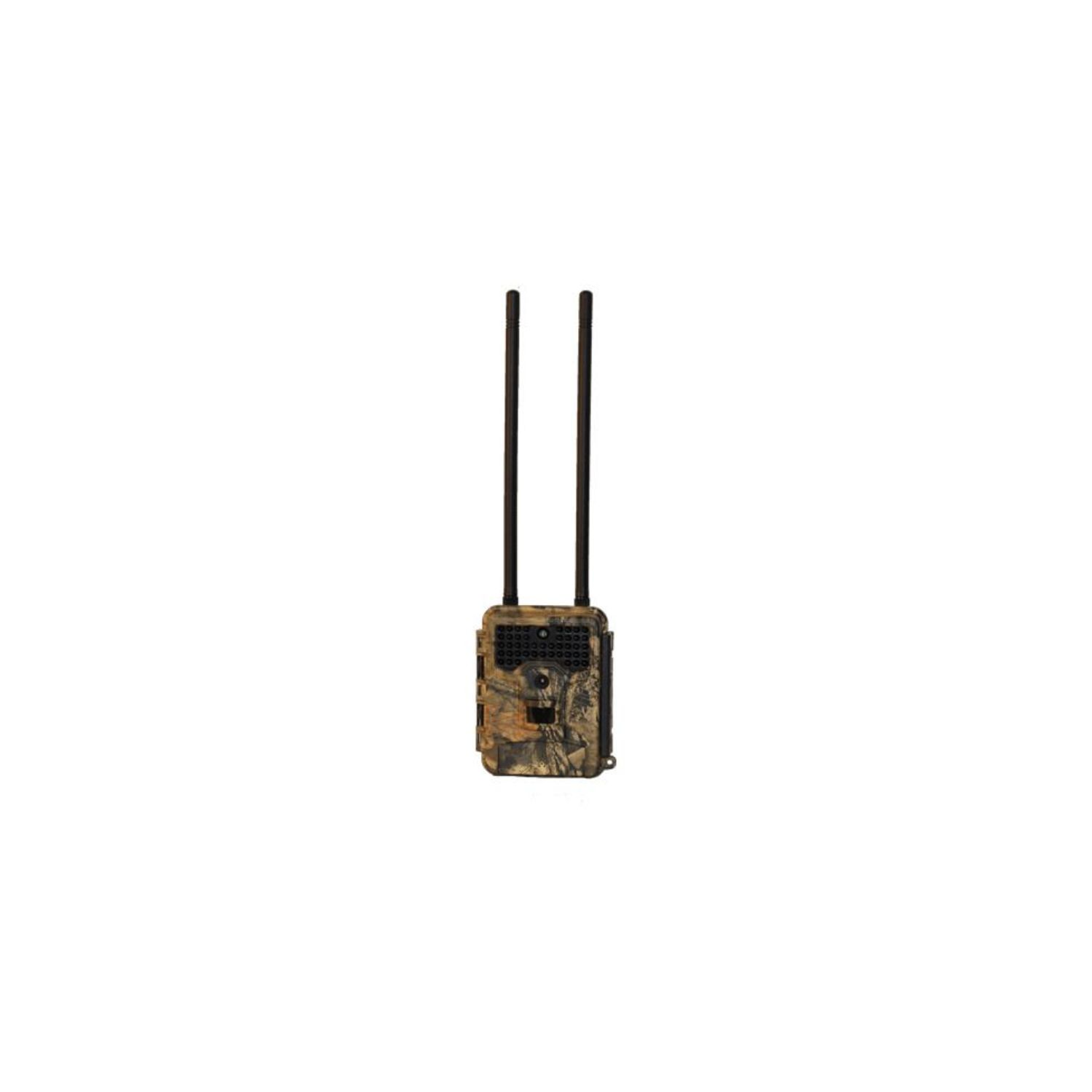 Covert Scouting Cameras E1 AT and T Trail Camera