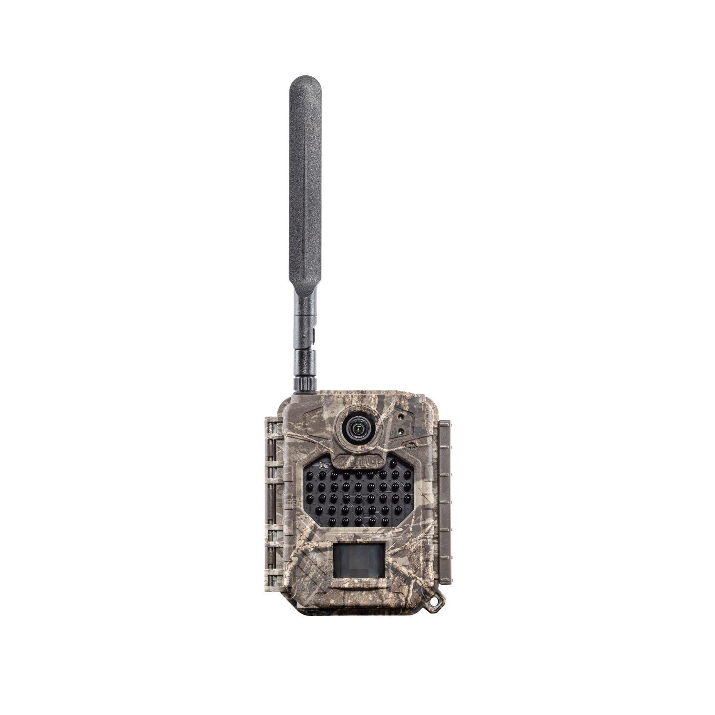 Covert AW1-A ATT Cellular Camera