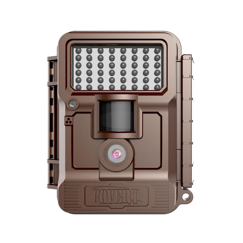 Covert NBF22 Trail Camera